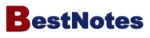 Best Notes client portal