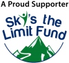 Sky's the Limit Logo